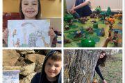 Tervezz állatkertet